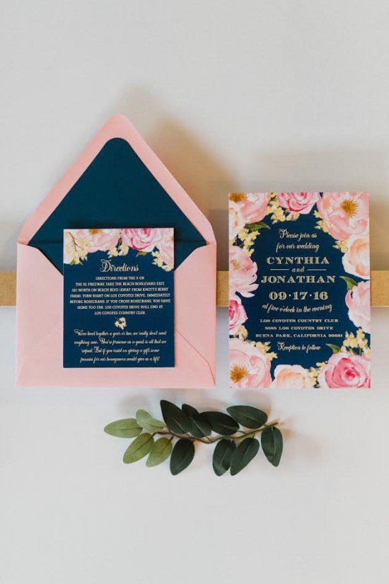 unique wedding invitations cincinnati ohio