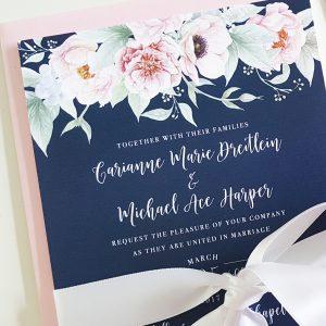 navy-blush-wedding-invitation