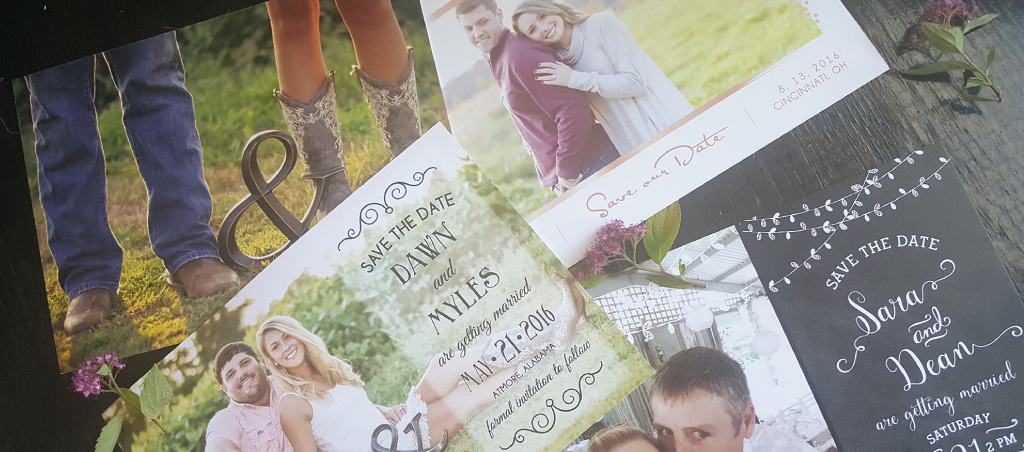 save-the-date-postcard-wedding
