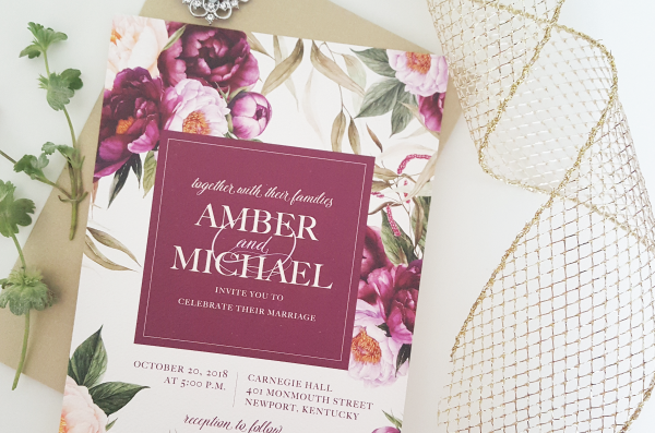 watercolor-wedding-invitation-burgundy