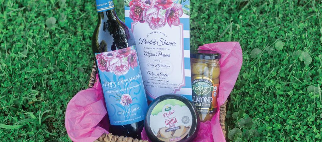 bridal-shower-invitation-wine-label