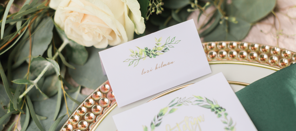 place-cards-wedding
