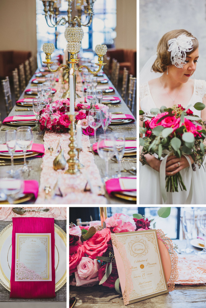 vintage-lgam-pink-wedding