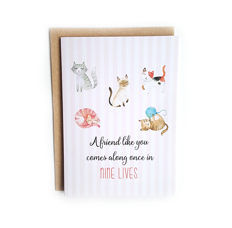 friendship-cards-cats