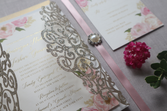 lacew-pocket-folder-wedding
