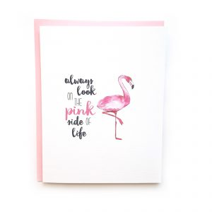 breast-cancer0card
