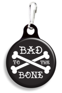 bad-to-the-bone-pet-collar-charm