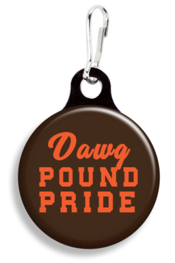 dawg-pound-pride-cleveland-browns-pet-collar-charm