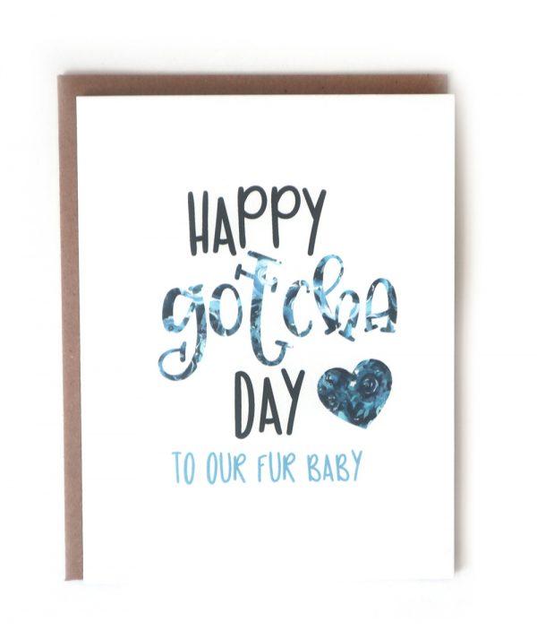 happy-gotcha-day