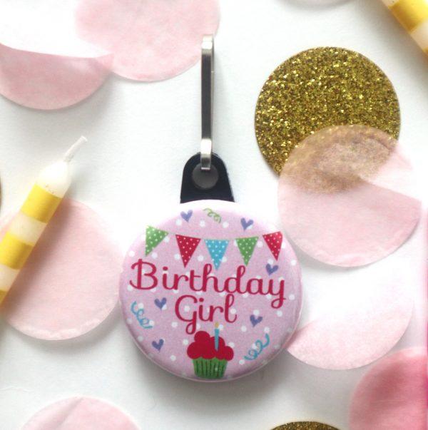 birthday-girl-dog-tag