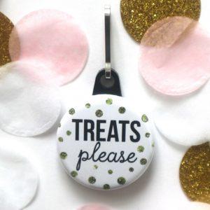 treats-please-pet-collar-tag