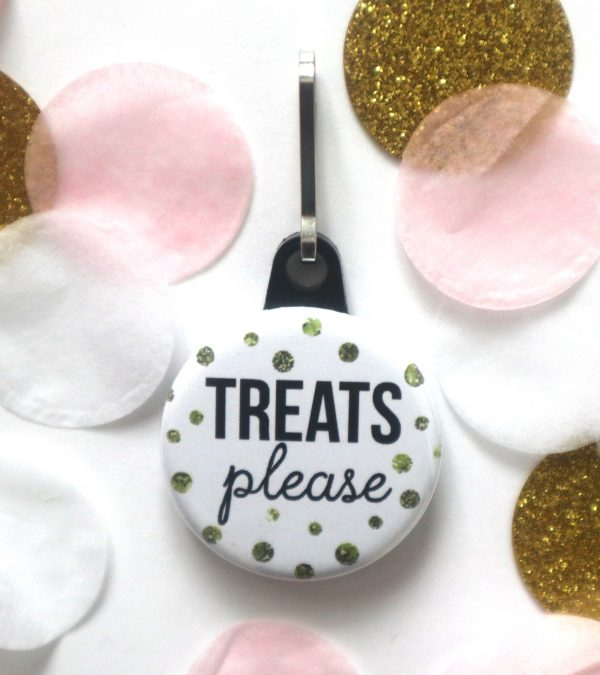 treats-please-pet-collar-tag