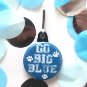 UK-big-blue-pet-collar-tag