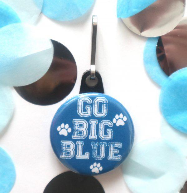 UK-big-blue-pet-collar-tag