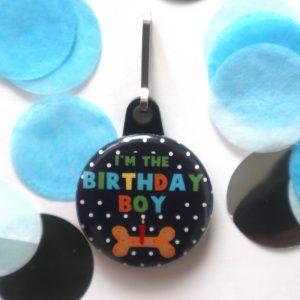 birthday-boy-dog-tag