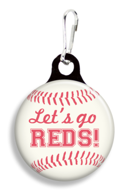 cincinnati-reds-pet-collar-charm