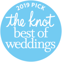 the-knot-award-2019