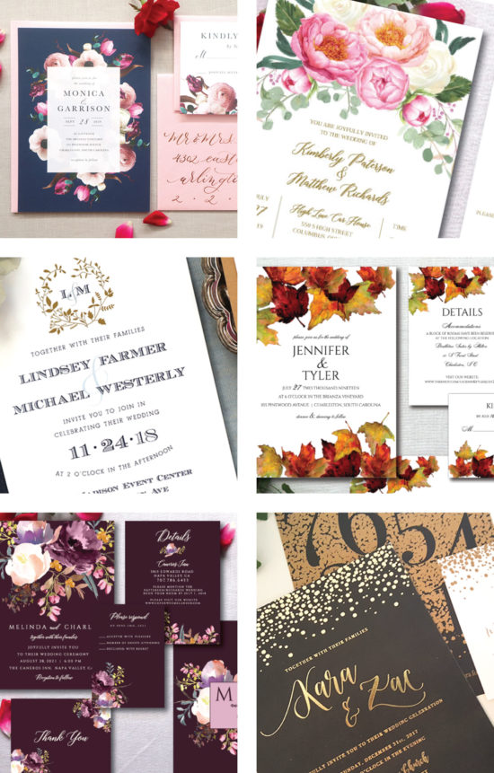 invitations-for-wedding-beautiful