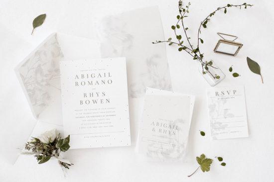 letterpress-invitations