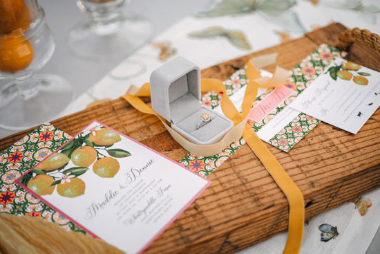 mediterranean-wedding