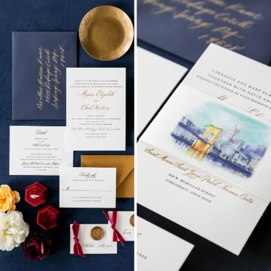 luxury-invitations