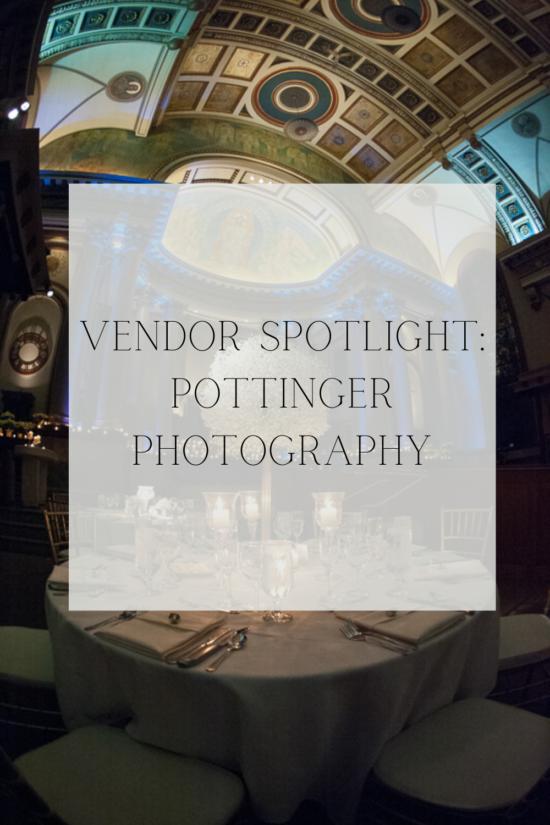 wedding-photography-pottinger-photography